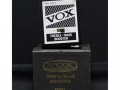 Vox Treble-Bass Booster V8401, made by Jen in Italy, in originele verpakking.