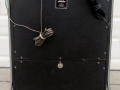 1966- Vox Beatle V1142II en Cabinet V4141 closed back, 4 button footswitch DMRT.