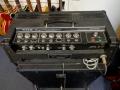 1966- Vox Royal Guardsman V113 head top.