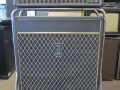 1966- Vox Royal Guardsman V1131-V1132-V1133 head en V4131 closed cabinet.