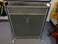 1966- Vox Royal Guardsman V4131 cabinet front.