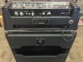 1966- Vox Super Beatle V114, back vervangings-cabinet UK model.