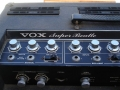 1966- Vox Super Beatle V1141 controls links.