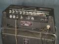 1966- Vox Super Beatle V1141 head.