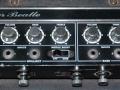 1966- Vox Super Beatle V1141 panel top.