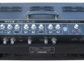 1966- Vox Super Beatle V14-V114 Head back US.