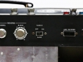 1967- Vox Beatle V1143 controls back links.