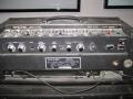 1967- Vox Beatle V1143 head back.