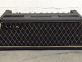 1967- Vox (Super) Beatle V14-V114-V1141-V1142-V1143 head front.