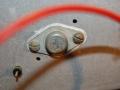 1967- Vox Traveller, silicon transistor 40312.