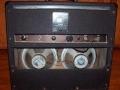 1967- Vox Virtuoso 2 Celestion CT7724 speakers, back.