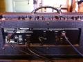 2002-2006 Vox AD60VTH Slant head (1x60 watt).