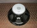 Vox Special VT-50 speaker 12 inch als gebruikt bij Valvetronics VT50 Chrome Series 2008-2010.