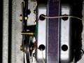 Framez Echomatic  Model No. 2  Wheel echo,  Idler tussenwiel in stand  fast speed.