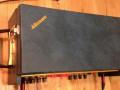 WEM, Watkins Electric Music London, Copicat, handgreep.