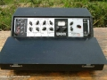 WEM FR30 Buizen Power mixer 1963.