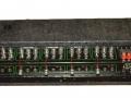 WEM Contract 5 kanaals Solid State Mixer 250 watt.