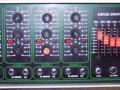 WEM Soundman Solid State Mixer Amp 150 watt.