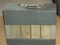 Watkins Monitor 1961 buizencombo 30 watt, zoals gebruikt door Cliff Richard & The Shadows.
