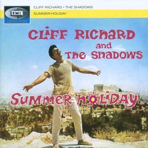 Welkompagina rechts Cliff Summer Holiday 300×300 43kb